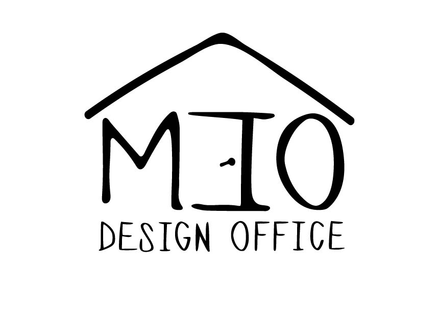 MIO DESIGN OFFICE